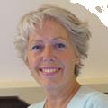 Hanneke Brugmans